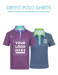 first rate 70ed5 6fd5f Custom Polo Shirts & Rugby Shirts | CLIFTON